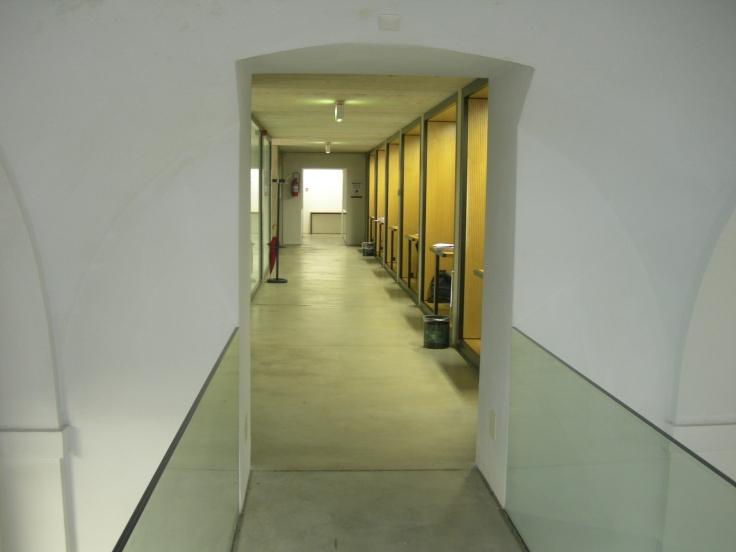 Lugano Biblioteca Universitaria 001