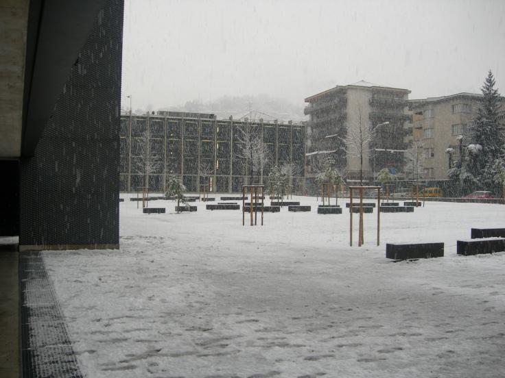 Lugano Biblioteca Universitaria 018