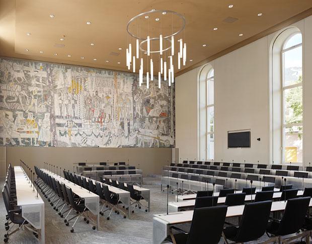 grossratssaal_chur_girsberger_01sr