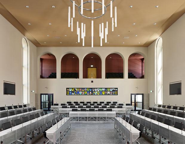 grossratssaal_chur_girsberger_02sr