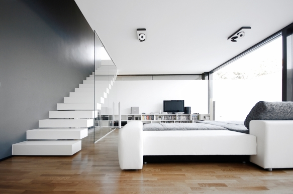 Black_On_White_modern_House_in_Romania_on_World_of_architecture_01