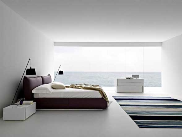 Minimalist-bedroom-decorating-tips-7