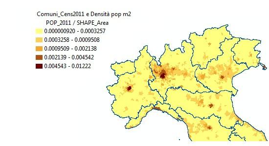 ISTAT2011_DENS_POP_1459953583_650X580_c_c_0_0